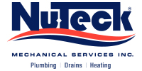 Nu-Teck Mechanical Services Inc.